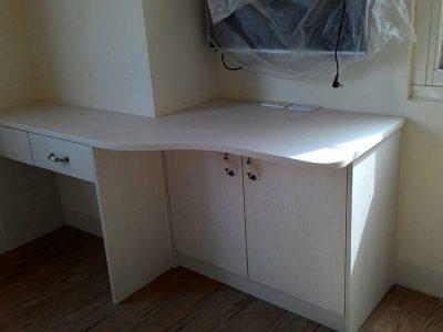 23-矮櫃-400x300