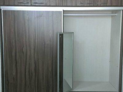 29-壁櫥10-400x300