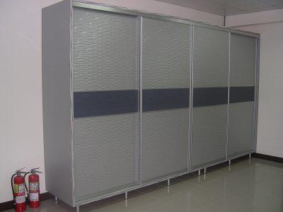34-DSCN1897-400x300